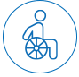 disabiltycare